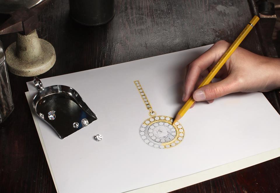 Hannon Jewelers: 8430 Bluebonnet Blvd, Baton Rouge, LA