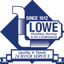 Receipt Word Lowe Plumbing Heating  Air Conditioning  Plumbing   Smith  Coffee Receipt Pdf with Enterprise Rental Car Receipt Photo Of Lowe Plumbing Heating  Air Conditioning  Kingston Ny United  States Sample Of A Receipt Of Payment Pdf