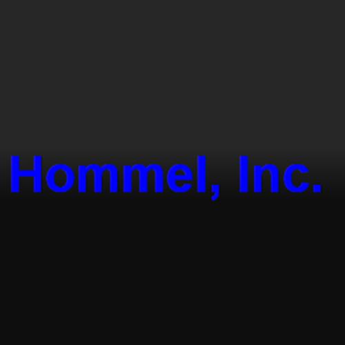 Hommel: 401 Main St, Greenport, NY