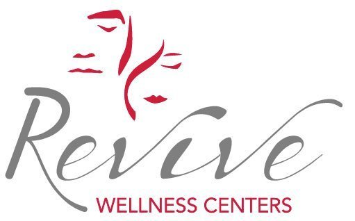 Revive Wellness Centers