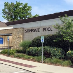 Stonegate Pool Swimming Pools 9701 Antioch Rd Overland Park Ks Reviews Photos Yelp