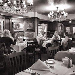 Forlinis Restaurant 207 Photos 352 Reviews Italian 93