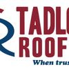 Tadlock Roofing