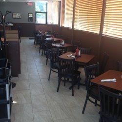 Photo Of Golden Grill Berkley Mi United States 3 Booths 6