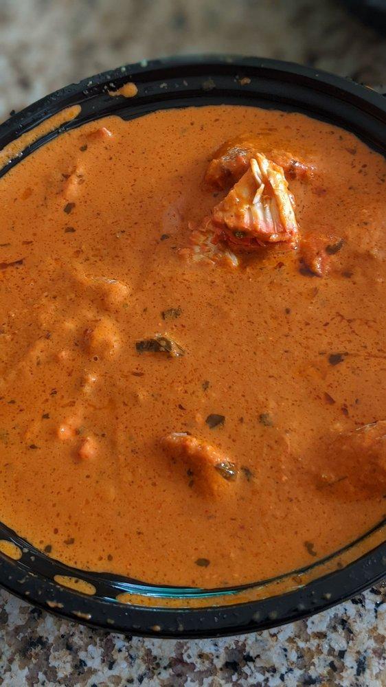 Haldi Indian Cuisine