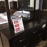 ... Photo Of Express Furniture Warehouse   Jamaica, NY, United States. Deals