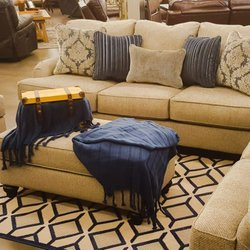 Ashley Furniture Homestore 15 s Furniture Stores 4225