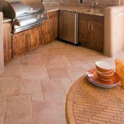 Photo Of Heritage Floors   Ronks, PA, United States