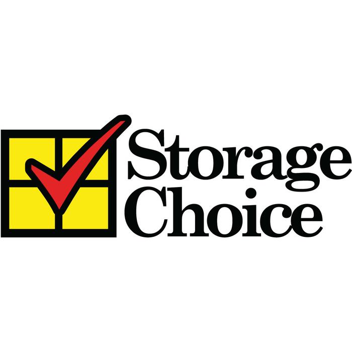 Storage Choice - Farmers Market