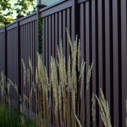 Peerless Fence & Supply - 33W401 Roosevelt Rd, West