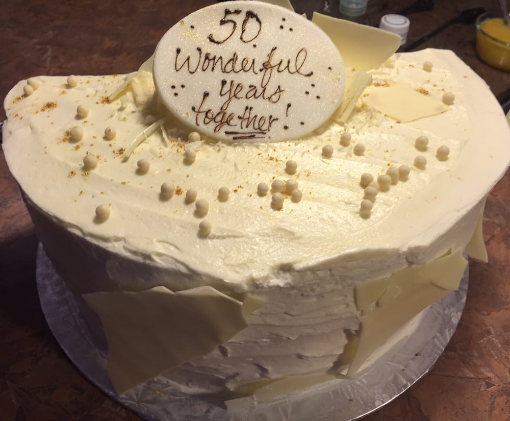 Wildflour sweets panifici 302 elk ave crested butte for Cabine vicino a crested butte co