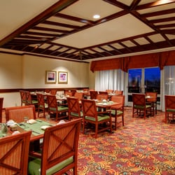 Photo Of The Terrace Mclean Va United States