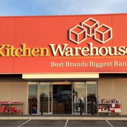 Kitchen Warehouse Malaga - 11 Photos - Kitchen & Bath - Unit 5 ...