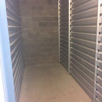 Photo Of AAAA Self Storage U0026 Moving   Arlington, VA, United States. 5