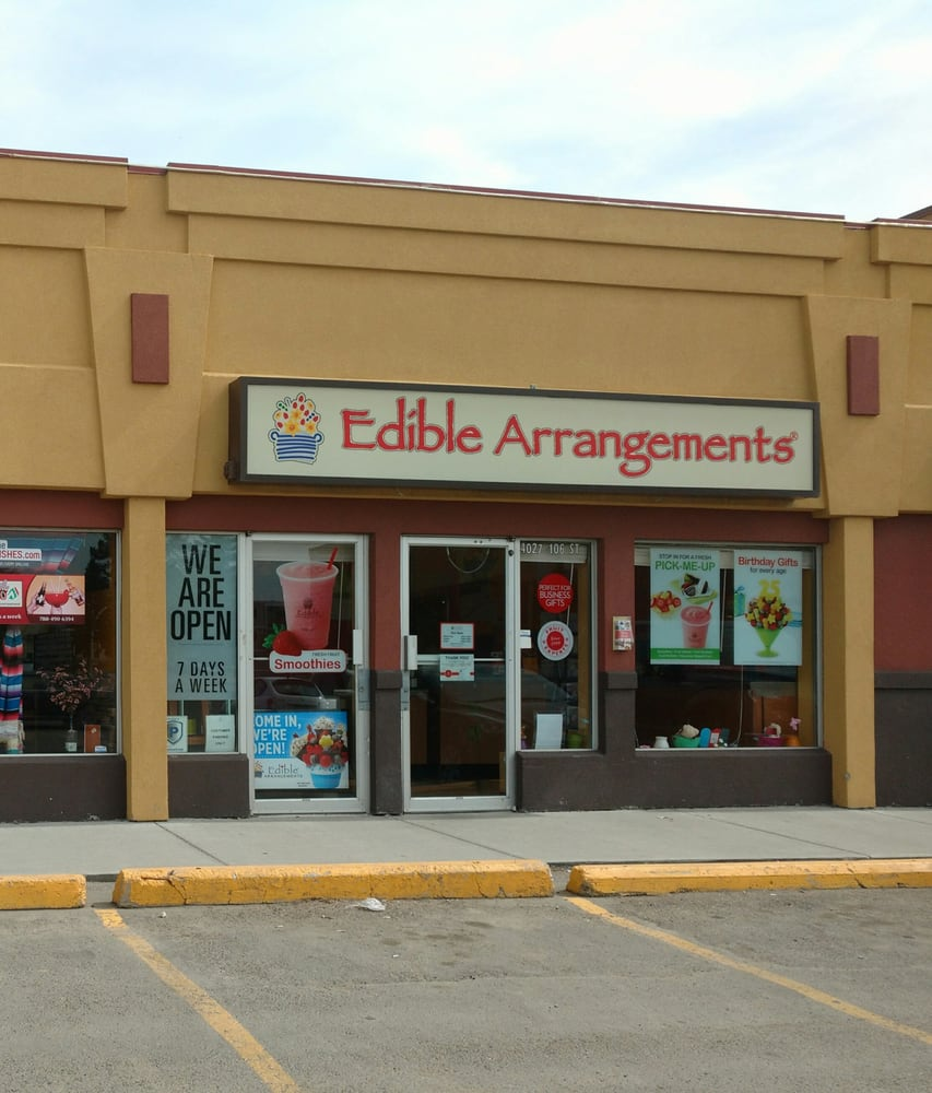 photos for edible arrangements yelp