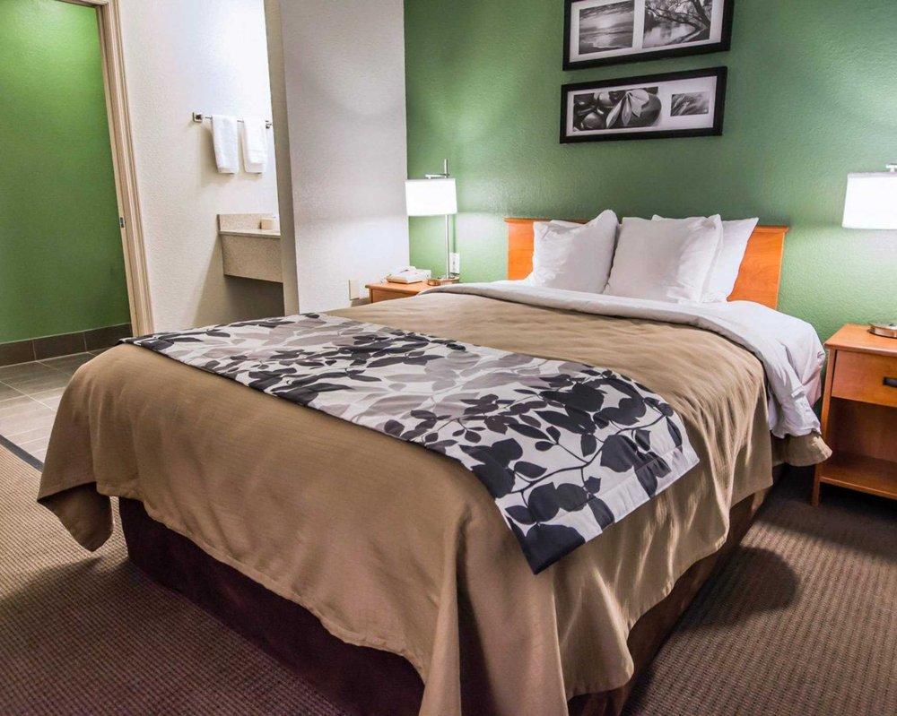 sleep inn 22 photos 12 reviews hotels 1850 priority way