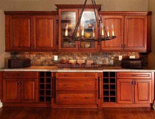 Photo Of Southern Kitchen And Supply Knoxville Tn United States Kitchen Cabinets