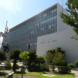 Kern County Superior Court - 2019 All You Need to Know