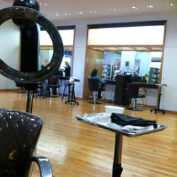 K charles co 14 photos 65 reviews hair salons for A salon solution port st lucie