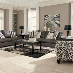 Super Affordable Furniture 11314 North Fwy Greenspoint Houston Interior Design Ideas Pimpapslepicentreinfo