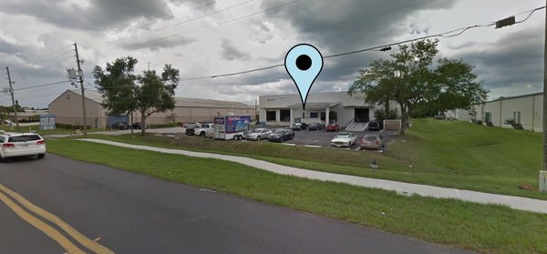 Yorkshore Sales & Marketing near St. George Island in St. George Island, FL