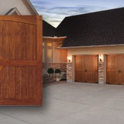 Genial Photo Of Advance Garage Door Service   Elk Grove, CA, United States