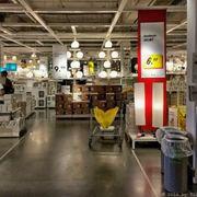 Ikea 31 Fotos 21 Beiträge Möbel Hansestr 27 Braunschweig