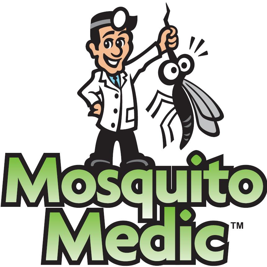 Mosquito Medic: 22580 Glenn Dr, Sterling, VA