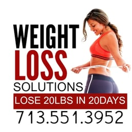 Memorial Weight Loss Clinic - Weight Loss Clinic in ...