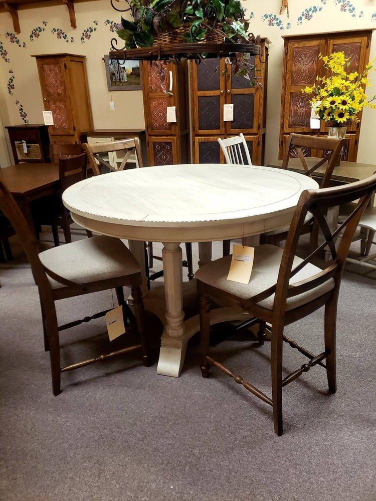 Photo of Guynn Furniture and Mattress - Independence: Independence, VA