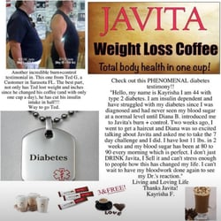 Weight loss biggest loser picture 4
