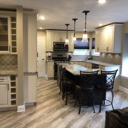 Floor & Decor Moorestown, NJ 08057