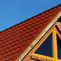 Attractive Photo Of Budget Roofing Repair   Madison, WI, United States