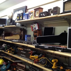Photo of Crown Pawn Shop - Canoga Park, CA, United States