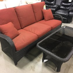 simple photo of furniture on consignment wichita ks united states wicker sofa and with furniture stores in ks