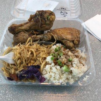 Inay Filipino Kitchen Order Food Online 264 Photos 220