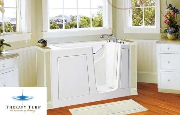 Bathroom Fixtures West Palm Beach ag design showroom - kitchen & bath - 6220 s dixie hwy, west palm