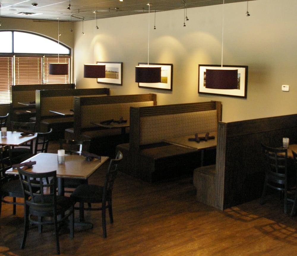 Johnston (IA) United States  city images : ... Johnston, IA, United States Restaurant Reviews Phone Number Menu