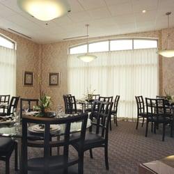 Mitchell s salon day spa 30 reviews spa 7795 for L salon west chester ohio