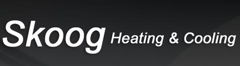 Skoog Heating and Cooling: 1102 S Madison St, Ludington, MI