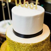 brandon fl wedding cakes moreno bakery 399 photos amp 365 reviews bakeries 737 12116