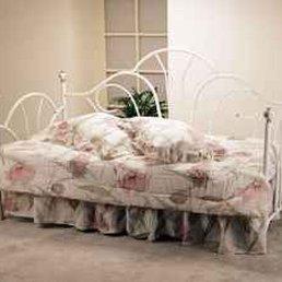 Photo Of Westside Furniture   Phoenix, AZ, United States. Day Beds