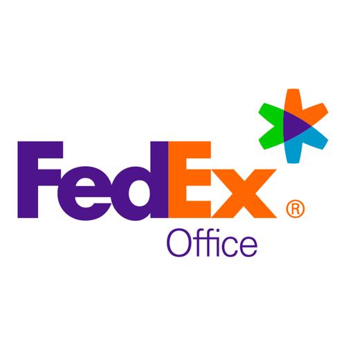FedEx Office Print & Ship Center: 10635 NE 8th St, Bellevue, WA