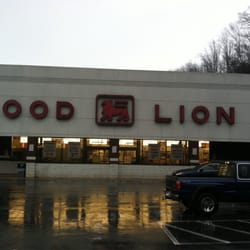 Food Lion Hours Jonesville Nc