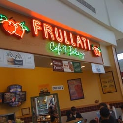 Photo Of Frulatti Cafe Cedar Park Tx United States