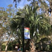 Background About Photo Of Mead Botanical Garden   Winter Park, FL, United  States ...