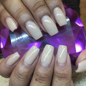 Jades Designs Nails Spa 34 Photos Nail Salons 12421 N