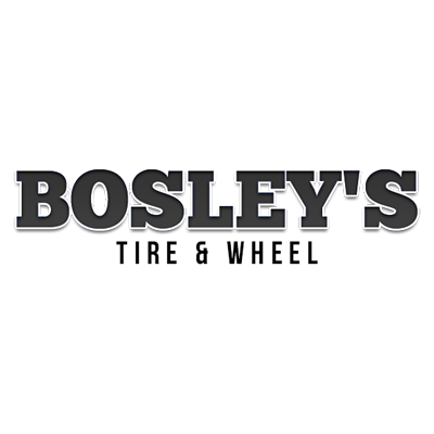Photos For Bosley S Tire Amp Wheel Yelp