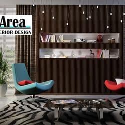 Photo Of Bay Area Interior Design   Milpitas, CA, United States