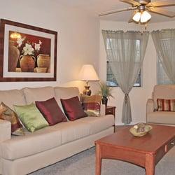 franklin woods flats apartments chapel hill nc united states 1521 e franklin st. Black Bedroom Furniture Sets. Home Design Ideas